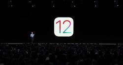 애플이 키노트에서 말하지 않은 iOS 12의 새로운 기능 10가지