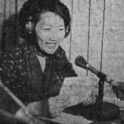 임국희의 한밤의 데이트 1980.04.30 MBC-FM