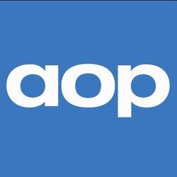 AOP 프레임워크 이해와 개발