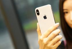 놀라운 아이폰 카메라! 세계 사진의 날, 아이폰 사진이 주는 의미