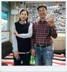 대전중고차, NF쏘나타구입, 따뜻한배려, 귀한삶의모습