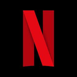 기업 경영에 참고할만한 넷플릭스의 조직문화