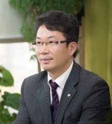 김종태 회장, 오늘의 단상 고교생 창업
