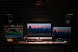 애플, 코어 i9와 라데온 프로 베가로 무장한 신형 아이맥 출시
