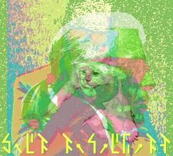 [사진편집] 칼 라거펠트 (Karl Lagerfeld)