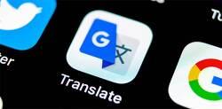 구글 번역, 성별 편견 번역 개선 적용된 업데이트