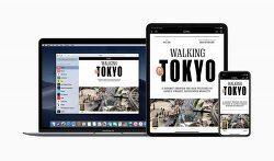 iOS 12.2 애플 뉴스+ 서비스, 새로운 애니모지, 홈킷 및 TV를 위한 에어플레이 2, 사파리 변경사항 등을 포함