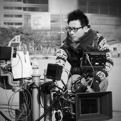 [인터뷰] 창작을 위한 끝없는 도전, 김종윤 촬영 감독