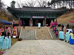 [경기도] 고양 행주산성 충장사에서 2019 제426주년 행주대첩제 개최