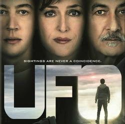 영화 유에프오(UFO, 2018) 후기, 결말, 줄거리