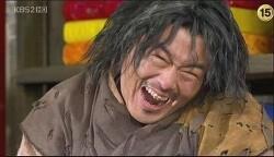 성동일/사생아/아내/박경혜/러브스토리/가족관계 깔끔정리