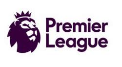 17/18 EPL 첼시 vs 리버풀 분석, 예상 라인업