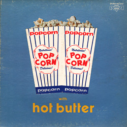 [223] 일렉트로닉 팝의 시작, Popcorn
