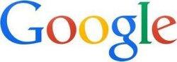 (기사) 구글, 광고매출 위해 소비자 카드사용 추적했다