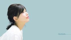 케야키자카46 와타나베 리사 바탕화면(1920x1080)