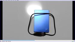 VLC Media Player  - 팟플레이어, 곰플레이어 같은 동영상 플레이어로 동영상 파일을 재생할 때 버벅거리며 동영상 파일 재생이 제대로 되지 않을 때 사용하면 좋은 프로그램
