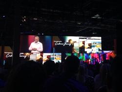 '고객 경험'에 주목하라! Adobe Summit 2019 참관기