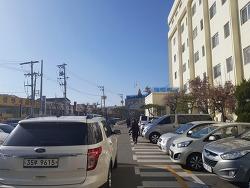 순천향대학교 천안병원 + 항암제 넥사바정 200mg
