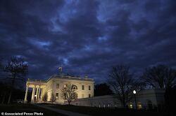 트럼프 셧다운 중대발표 19일 예정