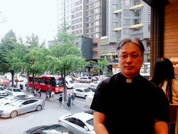 과신대 사람들 (13) 오세조 목사