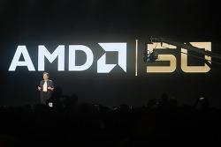 AMD 50주년 이벤트 & 게임 쿠폰 등록 완전 정복