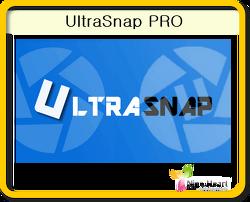 MediaChance UltraSnap PRO 4.1