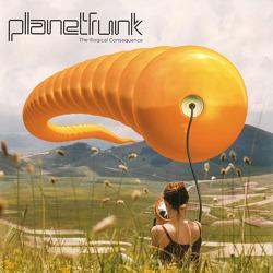 [305] 플라넷 훵크 (Planet Funk) 5곡