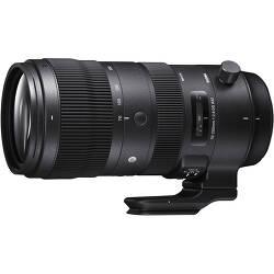 시그마 70-200mm F2.8 DG OS HSM 스포츠 살펴보기