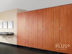 솔리드 HPL 큐비클 총정리 화장실칸막이 플러스 101~115