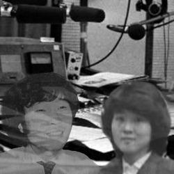 일레븐팝스 (이수만 최희선) 1980.04.28  TBC-FM