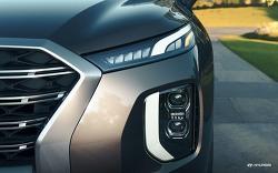 팰리세이드 가격표 제원 실내 색상 연비 뜻 가솔린 특징은?