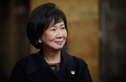 손혜원 목포 투기 의혹 끝까지 판다 SBS 방송 보도
