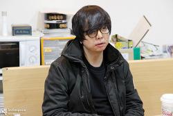 """[인디즈 기획] """"마담 B의 있는 그대로를 보여주고 싶었다"""" <마담 B> 윤재호 감독 인터뷰"""