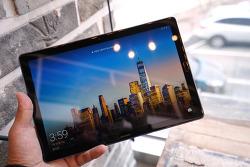 10인치 인강용 태블릿! 화웨이 미디어패드 M5 10 성능 좋고 디자인 예뻐요~ 화웨이 미디어패드 M5 10 스펙