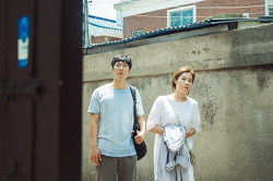 '군산:거위를 노래하다' 초간단 리뷰