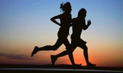체질별로 알아보는 운동법!