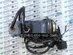 003HXEHH / SANYO DENKI Motor