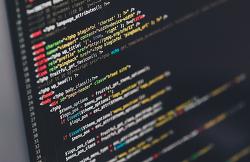 프리랜서 개발자 품귀현상, 앞으로의 전망은?