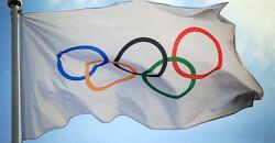 15일, 남북한 체육관계자 만난다, 스위스 로잔