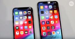 아이폰 Xs 맥스 스펙보다 가격이 혁신이다 최고 200만원이 넘어 갈수도