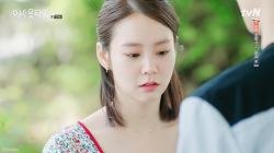 180625 tvN 멈추고 싶은 순간: 어바웃 타임 Ep.11 - 한승연 캡처
