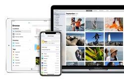 애플, 회계년도 2018년 3분기 실적 발표