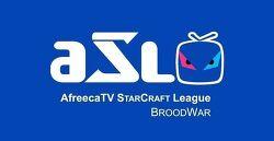 Afreeca StarCraft League S4 : Brood War - ASL S4 - 순위 / 상금 / 일정 / 명단 - [Finishi]