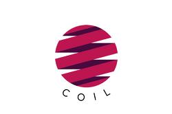 코일 Coil Web Monetization API 적용된 사이트와 비적용 사이트 차이점 그리고 풀어야할 문제들, 리플, XRP