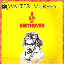 [121] 베토벤 운명교향곡을 디스코로