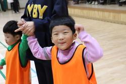 [2018.10.19] 연일학교 체육대회
