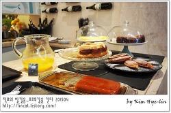 [적묘의 포르투갈]맛있는 포르투갈,리스본,포르투, 타르트, 문어밥,와인,Francesinha