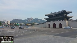 `GTX C` 2021년 착공…의정부~삼성역 16분
