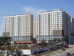 광교 두산위브 아파트 103동 23평 로얄층 매매