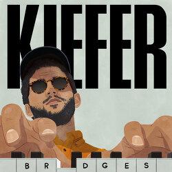 Kiefer / Bridges (2019)